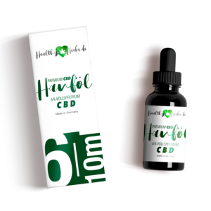Healthy-Herbs-PREMIUM-CBD-6%